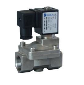 LD75水用电磁阀