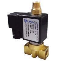 LD62A-23气动电磁阀