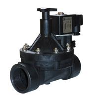 LD67农田水用电磁阀